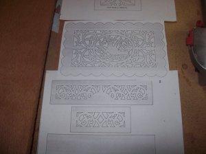 Jewelry Box Pair 5