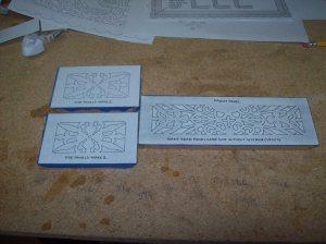Jewelry Box Pair 9