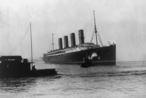 61_lusitania